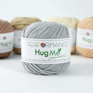 Performance Hug Me Yarn (231)