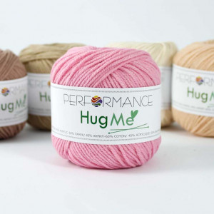 Performance Hug Me Yarn (27)