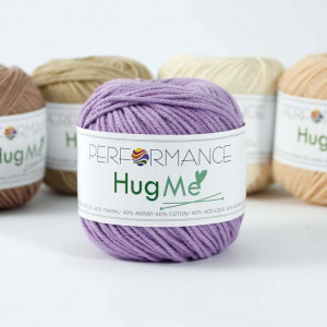 Performance Hug Me Yarn (53)