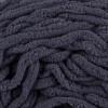 Lion Brand I Wanna Make a Blankie Yarn - Iron (152)