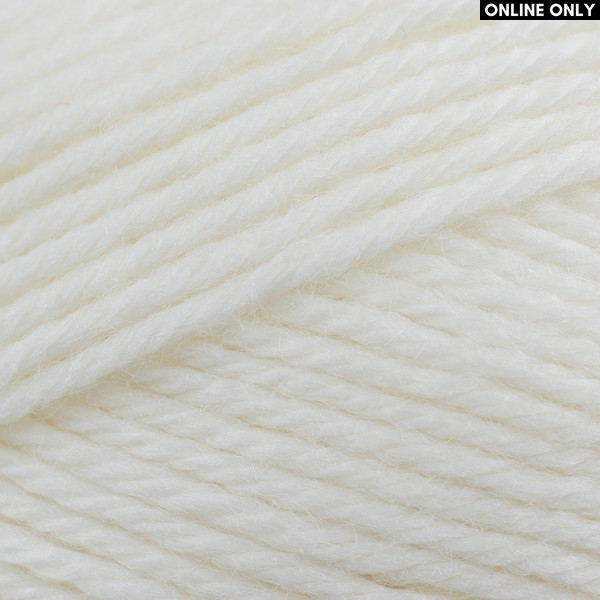 Bergere de France® Ideal Yarn - Everest (51220)