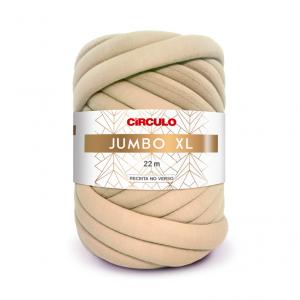 Circulo Jumbo XL Yarn - Porcelana (7684)