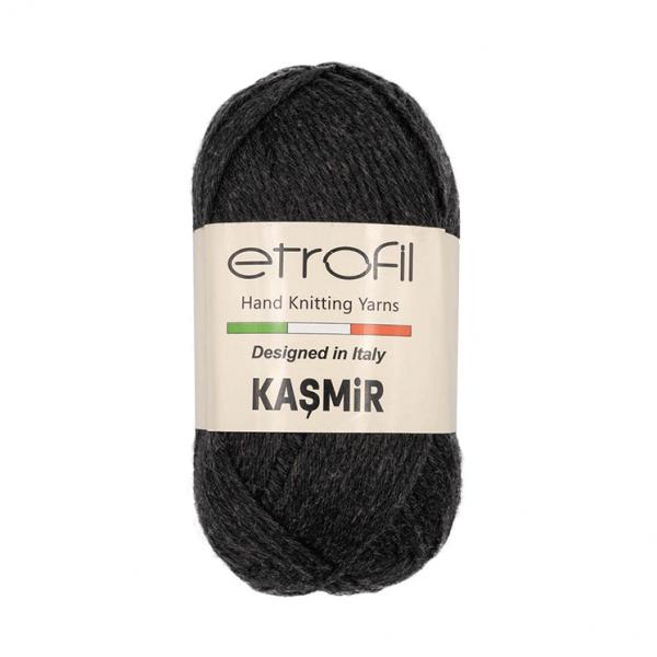 Etrofil Kasmir Yarn (MA011)