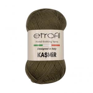 Etrofil Kasmir Yarn (MC019)