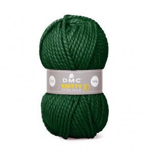 DMC® Knitty 10 Extra Value Yarn (839)
