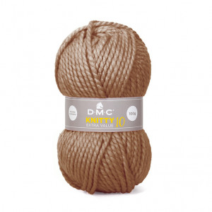 DMC® Knitty 10 Extra Value Yarn (927)