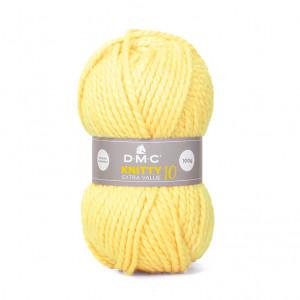 DMC Knitty 10 Extra Value Yarn (957)