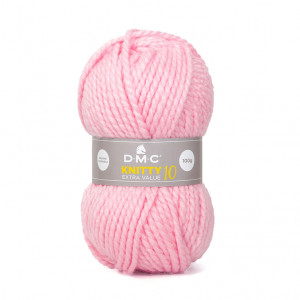 DMC Knitty 10 Extra Value Yarn (958)