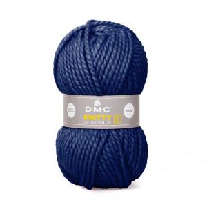 DMC Knitty 10 Extra Value Yarn (971)