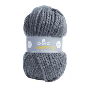 DMC® Knitty 10 Extra Value Yarn (790)