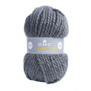 DMC Knitty 10 Extra Value Yarn (790)