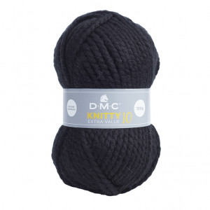 DMC® Knitty 10 Extra Value Yarn (965)