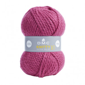 DMC® Knitty 10 Extra Value Yarn (984)