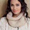 DMC Knitty 10 Extra Value Yarn (812)
