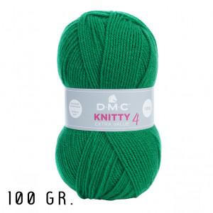 DMC Knitty 4 Extra Value Yarn, 100 gr. (916)