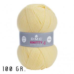 DMC® Knitty 4 Extra Value Yarn, 100 gr. (957)