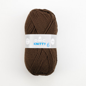 DMC® Knitty 6 Extra Value Yarn (947)
