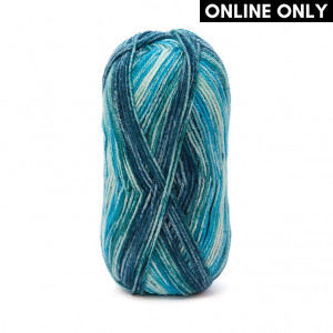 DMC® Knitty Pop Extra Value Yarn (479)
