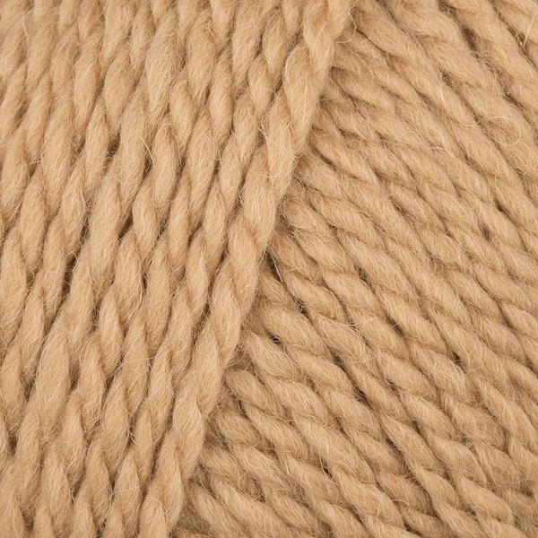 Phildar® Laine Chameau Yarn - Daim (0004)