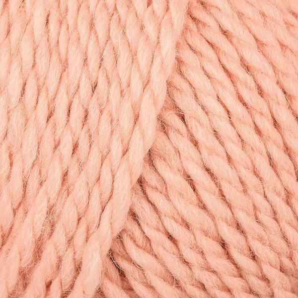 Phildar® Laine Chameau Yarn - Rose The (0003)