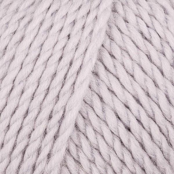 Phildar® Laine Chameau Yarn - Souris (0002)