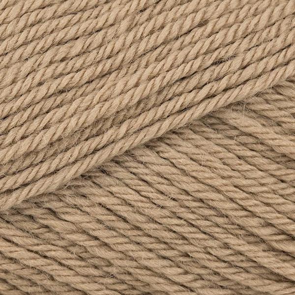 Phildar Lambswool Yarn - Chanvre (0080)