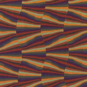 Lion Brand Artisan Gift Wrap Paper - New Slant