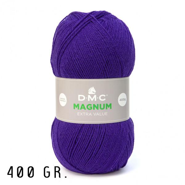 DMC Magnum Extra Value Yarn (627)