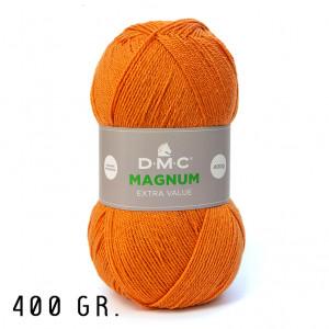 DMC Magnum Extra Value Yarn (639)