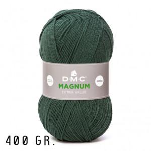 DMC Magnum Extra Value Yarn (671)