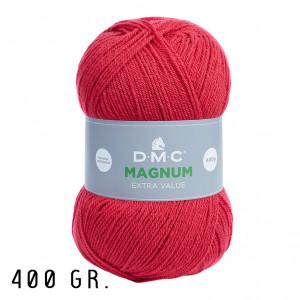 DMC Magnum Extra Value Yarn (694)