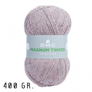 DMC Magnum Tweed Extra Value Yarn (751)