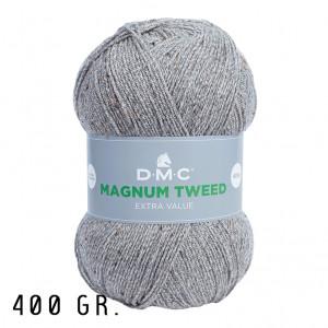 DMC Magnum Tweed Extra Value Yarn (752)