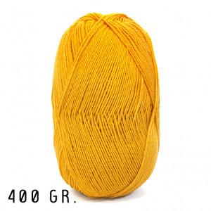 DMC Magnum Extra Value Yarn (768)