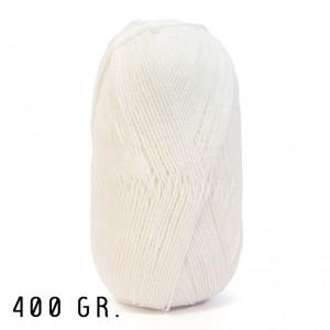 DMC Magnum Extra Value Yarn (807)