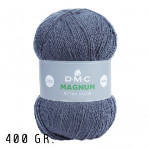 DMC Magnum Extra Value Yarn (822)