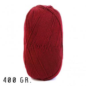 DMC Magnum Extra Value Yarn (830)