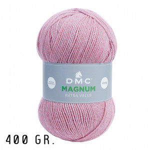 DMC Magnum Extra Value Yarn (905)