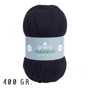 DMC Magnum Extra Value Yarn (965)