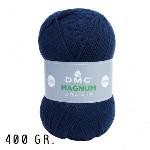 DMC Magnum Extra Value Yarn (995)