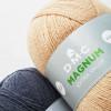 DMC Magnum Extra Value Yarn (962)