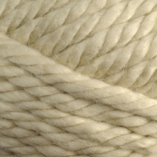 Bernat® Mega Bulky Yarn - Linen