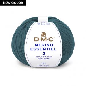 DMC Merino Essentiel 3 Yarn (988)