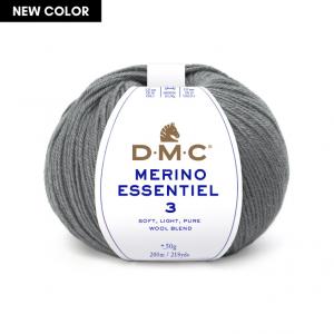 DMC Merino Essentiel 3 Yarn (991)