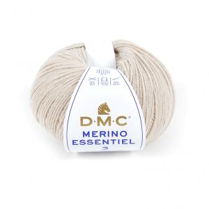 DMC Merino Essentiel 3 Yarn (951)