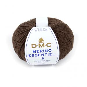 DMC Merino Essentiel 3 Yarn (954)