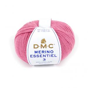 DMC Merino Essentiel 3 Yarn (957)