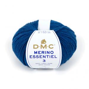 DMC Merino Essentiel 3 Yarn (965)