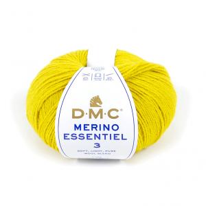 DMC Merino Essentiel 3 Yarn (966)