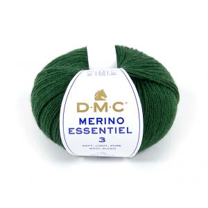 DMC Merino Essentiel 3 Yarn (967)